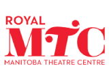 Royal Manitoba Theatre Centre Production